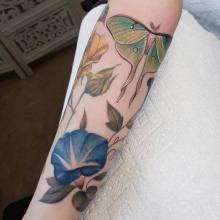 tattoo-by-L-Marie00018