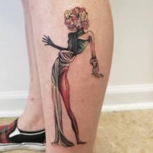 tattoo-by-L-Marie00019