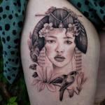 tattoo-by-L-Marie00023