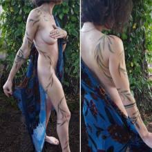 tattoo-by-L-Marie00024