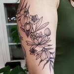 tattoo-by-L-marie-studio-evolve00002