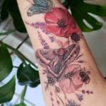 tattoo-by-L-marie-studio-evolve00003