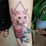 tattoo-by-L-marie-studio-evolve00005