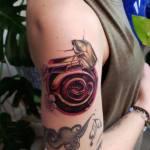 tattoo-by-L-marie-studio-evolve00007