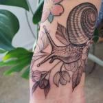 tattoo-by-L-marie-studio-evolve00008