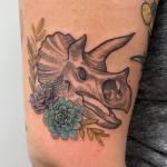 tattoo-by-L-marie-studio-evolve00015