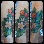 lucy-lou-tattoo-artist