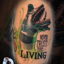 Tattoo-by-Mark-Wroblewski00001