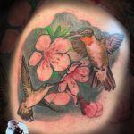 Tattoo-by-Mark-Wroblewski00002