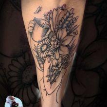 Tattoo-by-Mark-Wroblewski00003