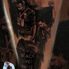 Tattoo-by-Mark-Wroblewski00004