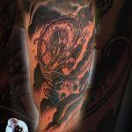 Tattoo-by-Mark-Wroblewski00005