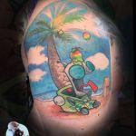 Tattoo-by-Mark-Wroblewski00006