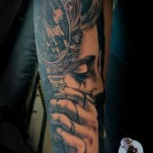 Tattoo-by-Mark-Wroblewski00007