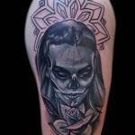marshall-sinclair-tattoo-artist-virginia-beach
