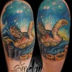 marshall-sinclair-tattoer