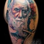 marshall-sinclair-tattoo-2