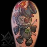 marshall-sinclair-tattoo-artist-virginia-beach-1