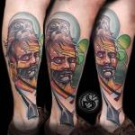 marshall-sinclair-tattoo-artist-virginia-beach-13