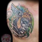 marshall-sinclair-tattoo-artist-virginia-beach-15