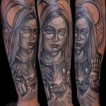 marshall-sinclair-tattoo-artist-virginia-beach-16