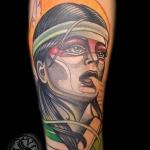 marshall-sinclair-tattoo-artist-virginia-beach-17