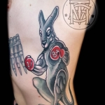 marshall-sinclair-tattoo-artist-virginia-beach-18