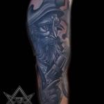 marshall-sinclair-tattoo-artist-virginia-beach-2