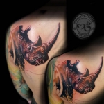 marshall-sinclair-tattoo-artist-virginia-beach-20