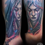 marshall-sinclair-tattoo-artist-virginia-beach-21