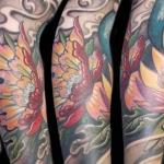 marshall-sinclair-tattoo-artist-virginia-beach-22