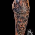 marshall-sinclair-tattoo-artist-virginia-beach-23