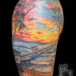 marshall-sinclair-tattoo-artist-virginia-beach-24