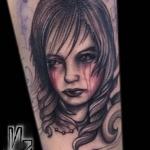 marshall-sinclair-tattoo-artist-virginia-beach-26