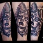 marshall-sinclair-tattoo-artist-virginia-beach-27