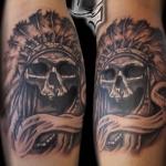 marshall-sinclair-tattoo-artist-virginia-beach-29