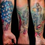 marshall-sinclair-tattoo-artist-virginia-beach-32