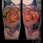marshall-sinclair-tattoo-artist-virginia-beach-33
