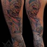 marshall-sinclair-tattoo-artist-virginia-beach-4