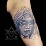 marshall-sinclair-tattoo-artist-virginia-beach-6