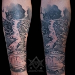 marshall-sinclair-tattoo-artist-virginia-beach-7