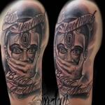 marshall-sinclair-virginia-beach-tattoo-artist