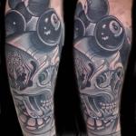 marshall-tattoo