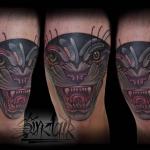 tattoo-artist-va-beach-virginia