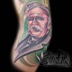 vb-tattoo-artist