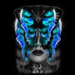 butterflybackpiece