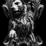 lionbackpieceupforgrabs2436