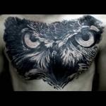 Mattlock Lopes Tattoo Artist Virginia Beach