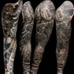 5-mattlock-lopes-custom-tattoo-artist-virginia-beach
