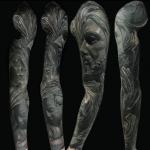 mattlock-lopes-cutom-tattoo-artist